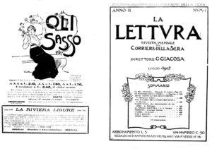 1902-17 - Annunci Olio Sasso