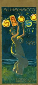 1903_Copertina calendario Nomellini-per Olio Sasso