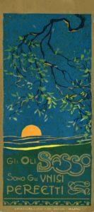 1903_Retro_nomellini calendario Olio Sasso