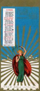 1903_dicembre calendario Olio Sasso