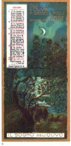 1903_giugno - calendario Olio Sasso