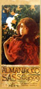 1909_copertina-1909_aprile-Calendario Olio Sasso