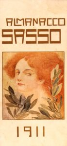 1911_COPERTINA_KIENERK-Olio Sasso