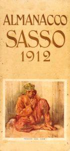 1912_COPERTINA_FERRO-Olio Sasso