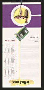 1956_aprile-Calendario Olio Sasso