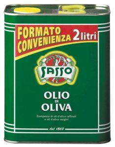 2003-13 -Latta Olio Sasso