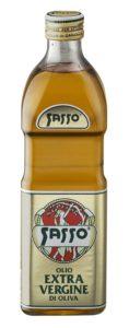 olio extravergine Sasso anni_90-07