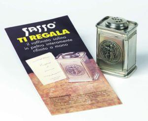 anni_90_vendita_per_corrispondenza_01-3anni_90- Oggetti promozionali Olio Sasso