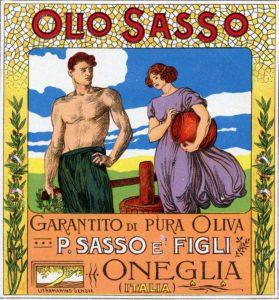 etichetta_disegno_nomellini-3 - Olio Sasso