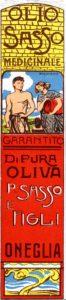 etichetta_disegno_nomellini- 2 - Olio Sasso