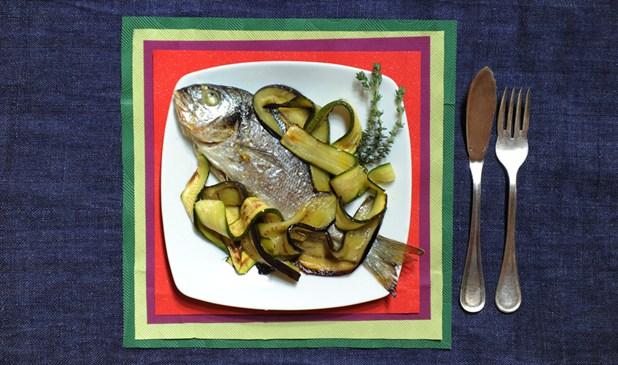 orata_al_forno_con_verdure