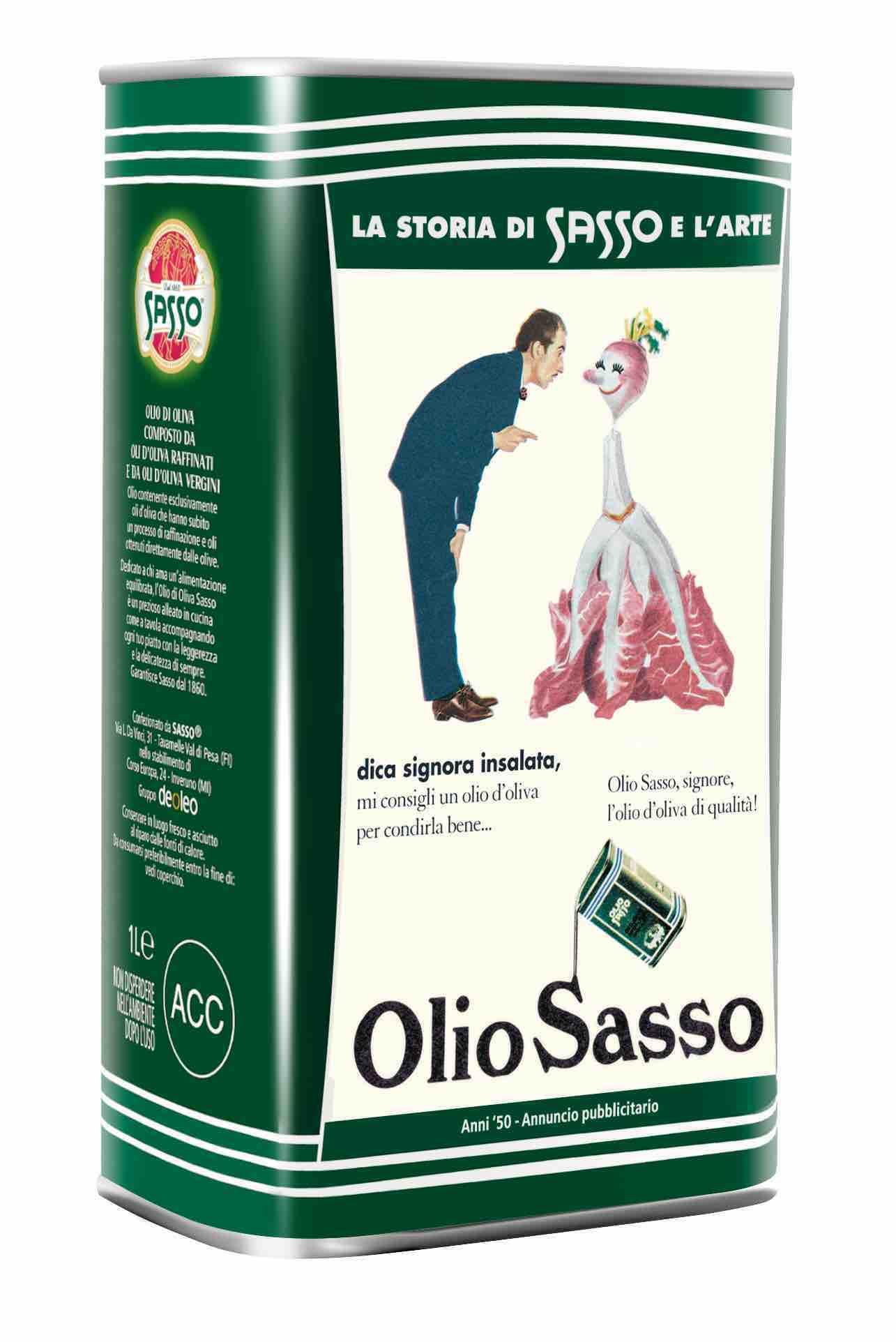 3_Sasso Oliva 1L storica- insalata