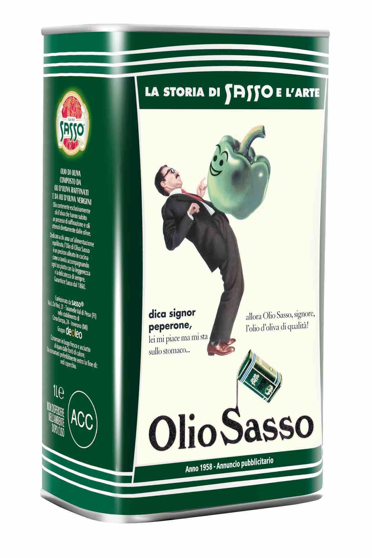03_Sasso Oliva 1L storica - peperone