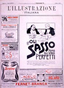 1901_02- Annunci Olio Sasso