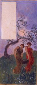 1903_Bozzetto_Nomellini-per Olio Sasso