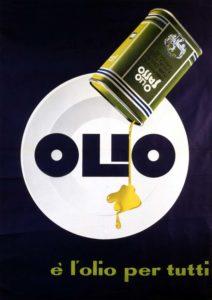 1954_Manifesti pubblicitari Sasso