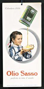 1956_copertina-Calendario Olio Sasso