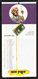 1956_ottobre-Calendario Olio Sasso