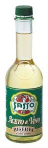 2003-6 Aceto di vino bianco Sasso