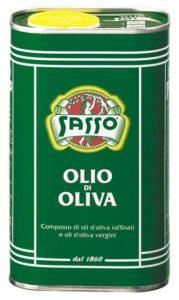 2003_01-12 -Latta Olio Sasso