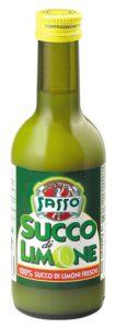 2003_04-2 Succo Limone Sasso