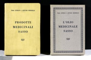 Copertina_libri_prof.E_e_A.Morselli-Olio Sasso