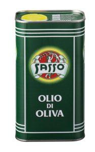 anni98_2002-11 -Latta Olio Sasso
