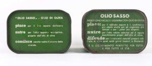 anni_30-09 -Latta Olio Sasso coperchio