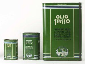 anni_50-08 -Latta Olio Sasso