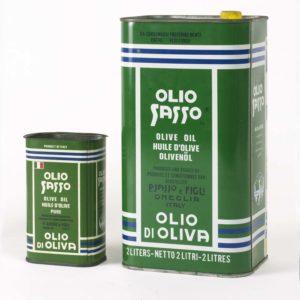 anni_60-07 -Latta Olio Sasso