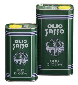 anni_90-03 -Latta Olio Sasso
