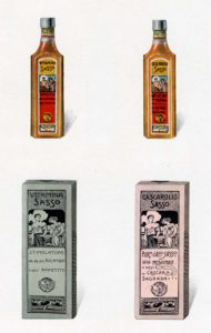Catalogo Sasso olio_medicinale_1-4
