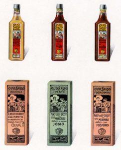 Catalogo Sasso olio_medicinale_3
