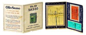 porta_aghi -oggettistica promozionale Olio Sasso