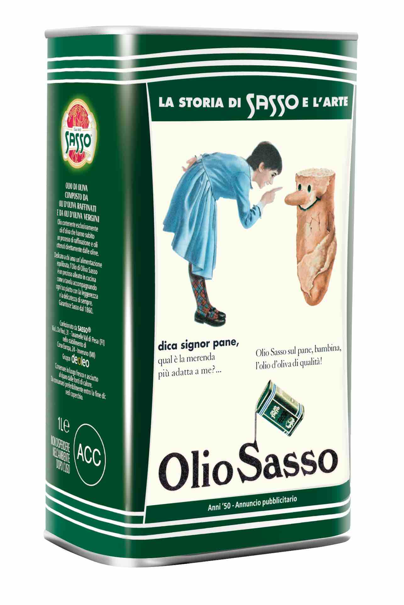 03_Sasso Oliva 1L storica - pane