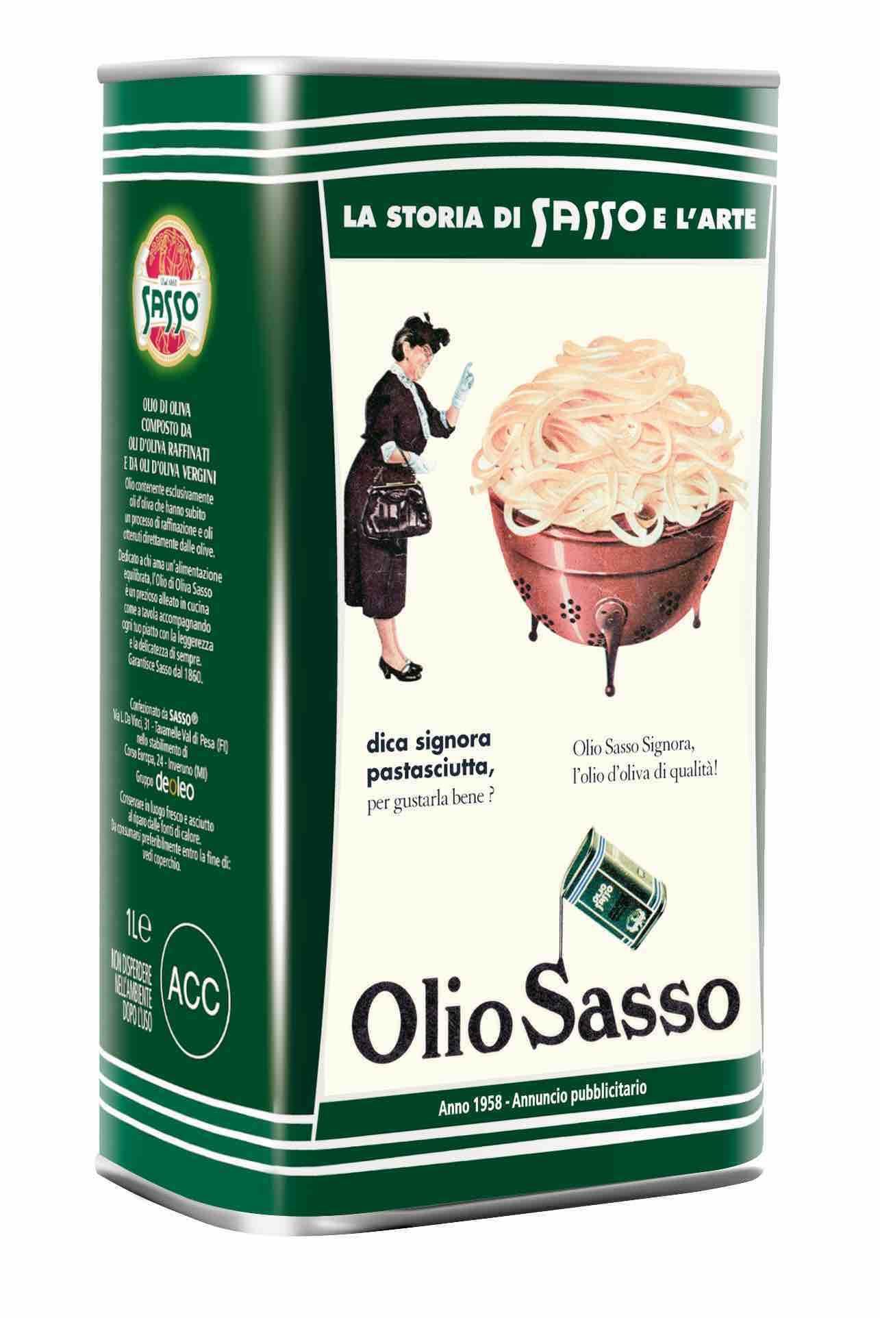 3_Sasso Oliva 1L storica - pasta