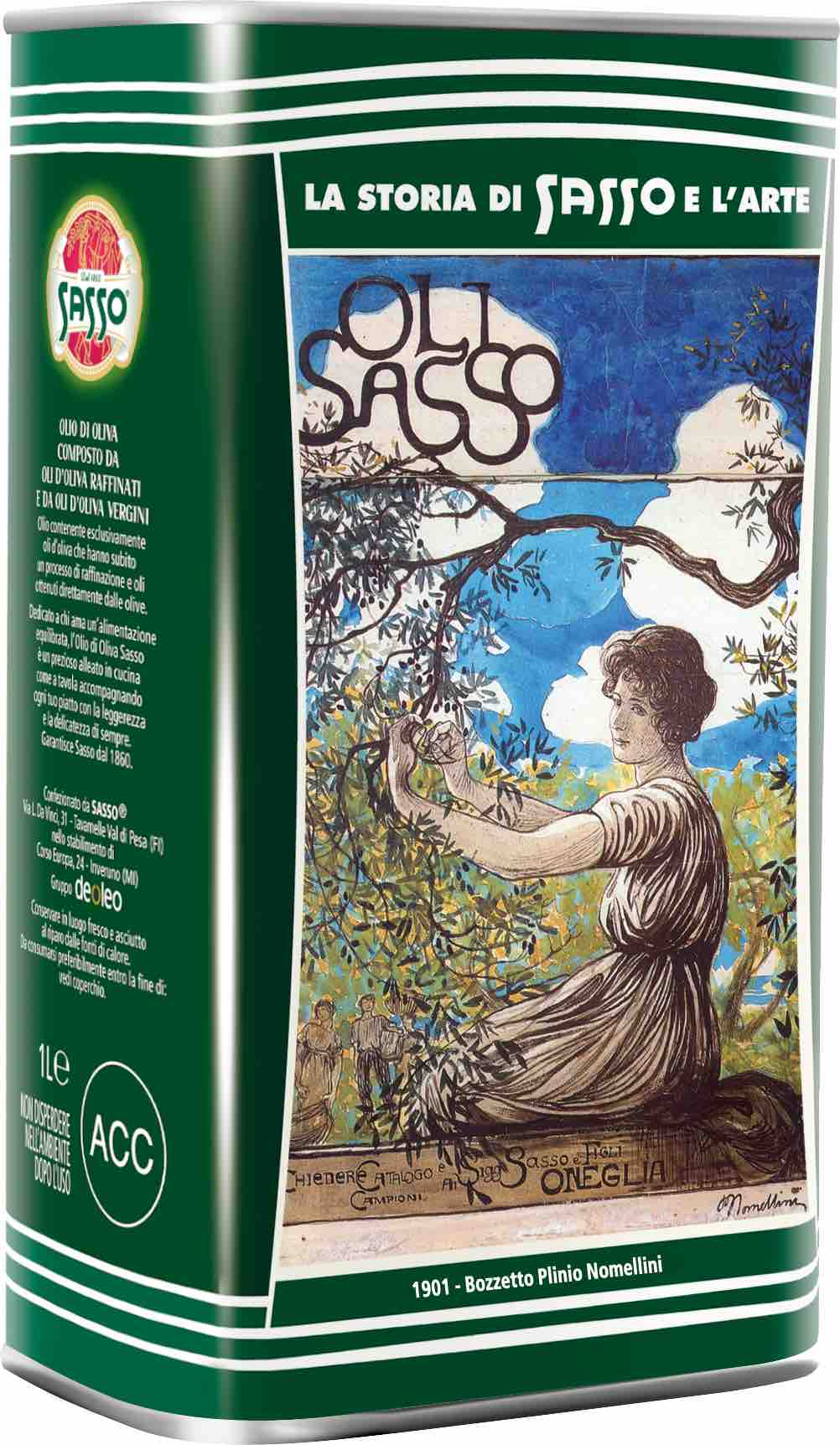 04_Sasso Oliva 1L storica - arte3