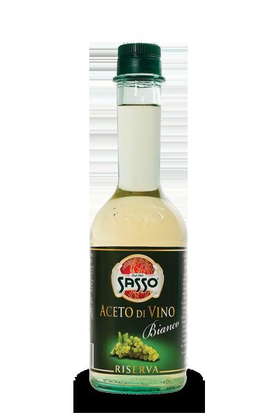 aceto-sasso-vino-bianco